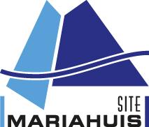 Afbeeldingsresultaat voor wzc mariahuis