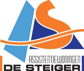 Deze afbeelding heeft een leeg alt-attribuut; de bestandsnaam is Logo-De-Steiger.jpg